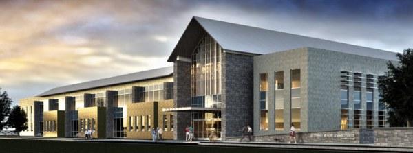 2012-10-26-vmlc-north-facade