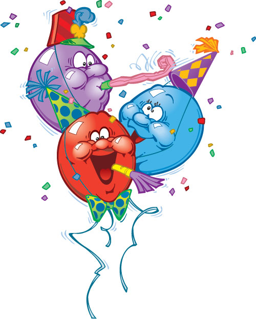 Cartoon-Birthday-Balloons