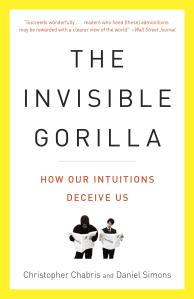 invisible-gorilla-paperback
